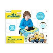 Step2 Art Easel Desk by 100 Art Activity Desk Preschool Toys Children U0027s Woodland