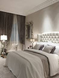 chambre baroque beau chambre avec plafond en pente 6 la meilleure chambre baroque