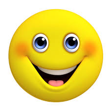smiley bureau is growing desensitized to breaches fcw