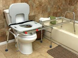 Walmartca Bathroom Faucets by Bathtub Transfer Bench Toilet To Tub Sliding Walmart Canada