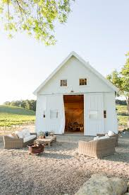 355 Best Horse Structures Images On Pinterest | Horses, Dream Barn ... Columbia Sc Homes Real Estate Mls Log Cabins Anderson Pickens Oconee Counties 40 Best For The Barn Horse Rider Images On Pinterest Children Farming Creek Subdivision In Lexington For Sale Horse Barn My Ultimate Dream Since I Was A Little Girl Would Amish Barns Bunce Buildings Storage Metal Sheds Fisher 590 Future Property Ideas Dream Wooden Near Summerville Greer Marchwind Italian Greyhounds News Yes Please Home Decor Barns Marketplace Retail Space Lease The