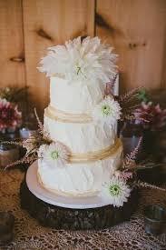 North Carolina Wedding From Caroline Ghetes Photography