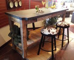 100 Repurposed Table And Chairs Bar S Counter Height Bistro Metal Bar Stools Bistro