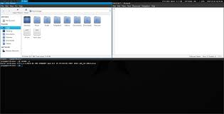 Good Looking Tiling Window Manager by What I U0027ve Been Up To Lately U2013 Radicalpenguin