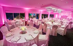 wedding joliette banquet and accommodation hotel chateau