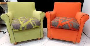 tissu pour fauteuil la nouvelle façon de penser votre maison