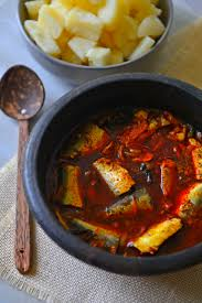 100 Mathi Mulakittathu Spicy Sardine Curry