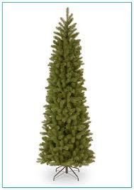 Menards Christmas Trees White by Best Artificial Christmas Trees Menards
