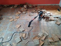 floor tile removal tool hire image collections tile flooring