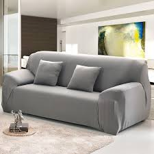 Sure Fit Sofa Slipcovers Uk by Stretch Fit Sofa Covers