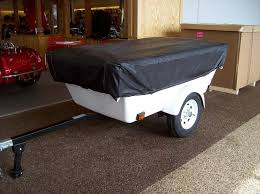 See More Photos For This Other Bunkhouse LX Camper Trailer 2012 Motorcycle Listing