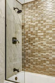mosaic tile showroom manchester 63011 selection friendly staff