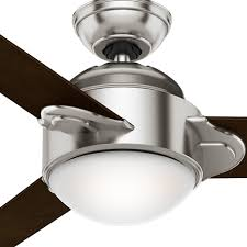 Home Depot Ceiling Fans by Ceiling Fans Fascinating Casablanca Ceiling Fans For Alluring