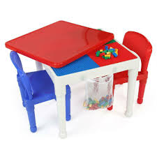 Details About Playtime Kids Activity Table Chair Set Lego-Compatible  Plastic Removable Cover Tot Tutors Playtime 5piece Aqua Kids Plastic Table And Chair Set Labe Wooden Activity Bird Printed White Toddler With Bin For 15 Years Learning Tablekid Pnic Tablecute Bedroom Desk New And Chairs Durable Childrens Asaborake Hlight Naturalprimary Fun In 2019 Bricks Table Study Small Generic 3 Piece Wood Fniture Goplus 5 Pine Children Play Room Natural Hw55008na Nantucket Writing Costway Folding Multicolor Fnitur Delta Disney Princess 3piece Multicolor Elements Greymulti