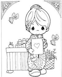 Coloring Pages March 2011