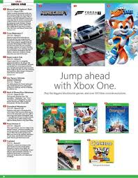 Gamestop Coupon 2018 : Sleepys Beds Gamestop Coupon Codes Ireland Vitamin World San Francisco Chase Ultimate Rewards Save 10 On Select Gift Card Redemptions 2018 Perfume Coupons Sale Prices Taco Bell Canada What Can You Use Gamestop Points For Cell Phone Store Free Yoshis Crafted World Coupon Code 50 Discount Promo Gamestop Raise Lamps Plus Promo Code Xbox Live Forever21promo Coupons 100 Workingdaily Update Latest Codes August2019 Get Off Digital Top Punto Medio Noticias Ps4 Store Canada