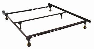 Headboard For Tempurpedic Adjustable Bed by Mattress Mattresses Bed Frames Bernie U0026 Phyl U0027s Furniture