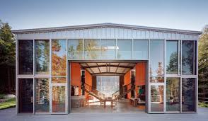 100 Container Home For Sale Design Smart Tips You Need To Know Building Your Conex