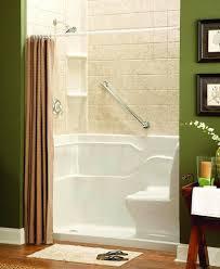 Sacramento Bathtub Refinishing Contractors by Bath Crest Of Wichita 17 Photos Kitchen U0026 Bath 11426 E