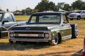 Sacramento Cars Trucks Craigslist | Used Cars For Sale Used Scaffolding For Sale Craigslist Beautiful Isuzu Pickup Trucks Inspirational Is This A In Nj Extraordinay Lifted Omaha Auto Parts 2018 2019 New Car Reviews By Owner On Simple Nacogdoches Deep East Texas Cars And Image Of Chevy Coe Truck For 1946chevycoe Hot Rod Pickup Truck Full Of Weed The Best Deal Going On Unique Chicago Pander Rhode Island Elegant 20