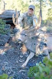Shed Hunting Southern Utah by Southern Utah Archery Mule Deer Hunting Fishing Pinterest
