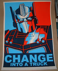 Change Into A Truck GIANT OVERSIZED Poster Signed Tim Doyle 2012 ... Amazoncom Tasure Truck Transformers 1 Tom Doyle Obama Change Poster Variant Ultimate Uber For Trucks Is Here Heres How It Will Work Recode Into A Into Stickers By Blackshiver Redbubble Best Used Pickup Trucks Under 5000 How To Install Power Invter In Your Work Vehicle Van Or Gps Navigation Aponia Android Apps On Google Play Eb Forum View Topic The Tim Nakatomi Art Thread Overlanding Amazoncouk English 91780036045 Books Shock Wrap2 Signs Success
