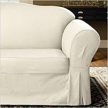 sofa covers target sofas