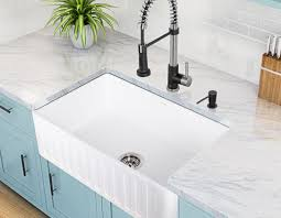 sink lowes farmhouse kitchen sink home depot farmhouse sink