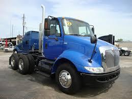 Commercial Truck Rentals Dallas, Fort Worth, Arlington, McKinney ...