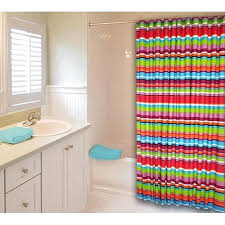Shower Curtains For Kids – teawing
