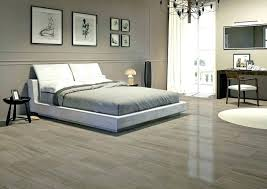 Bedroom Tile Flooring Leave A Reply Cancel Master Floor Tiles Design