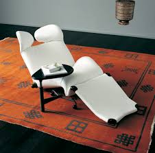 Beautiful Recliners: Do They Exist? Beautiful Comfortable Modern Interior Table Chairs Stock Comfortable Modern Interior With Table And Chairs Garden Fniture That Is As Happy Inside Or Outdoors White Rocking Chair Indoor Beauty Salon Cozy Hydraulic Women Styling Chair For Barber The 14 Best Office Of 2019 Gear Patrol Reading Every Budget Book Riot Equipment Barber Utopia New Hairdressing Salon Fniture Buy Hydraulic Pump Barbershop For Hair Easy Breezy Covered Placeourway Hot Item Simple Gray Patio Outdoor Metal Rattan Loveseat Sofa Rio Hand Woven Ding 2 Brand New Super
