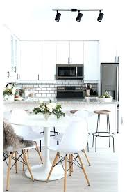 Dining Room Sets For Apartments Table Ideas Small Spaces Homes Design