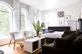 100 Interior Design Tips For Small Spaces 4 Students Share Their Favorite For Refreshing