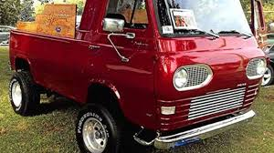 1964 Ford Econoline Pickup For Sale Near Wilkes Barre, Pennsylvania ... 1966 Ford Econoline Pickup Gateway Classic Cars Orlando 596 Youtube Junkyard Find 1977 Campaign Van 1961 Pappis Garage 1965 Craigslist Riverside Ca And Just Listed 1964 Automobile Magazine 1963 5 Window V8 Disc Brakes Auto 9 Rear 19612013 Timeline Truck Trend Hemmings Of The Day Picku Daily 1970 Custom 200 For Sale Image 53 1998 Used Cargo E150 At Car Guys Serving Houston