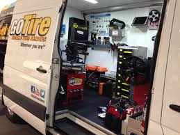 Michelin Decision Has Dealers Considering Mobile Shops - Traction News Fec 3216 Otr Tire Manipulator Truck 247 Folkston Service 904 3897233 24 Hour Road Mccarthy Commercial Tires Jersey City Nj Tonnelle Inc Cfi San Antonio Mobile Flat Repair Night Owl Towing Svc Townight Tow Heavy Northern Vermont 7174559772 Semi Anchorage Ak Alaska Available Inventory Iowa Mold Tooling Co Buy 2013 Intertional Terrastar For Sale In