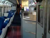 Superliner Bedroom Suite by Amtrak Sleeper Car Reviews Img 768x1024 Viewliner Bedroom Suite