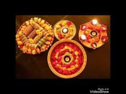 varalakshmi vratham decoration ideas varamahalakshmi festival