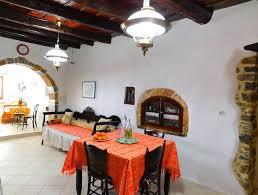 olive valley house häuser zur miete in limnes kreta