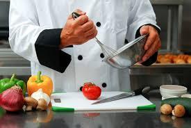 cap cuisine adulte greta cap cuisine formation en alternance adultes en 1 an bordeaux talence