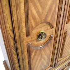 49% OFF - Chevron Wooden Armoire / Storage 59 Off Golden Honey Wooden Armoire Storage Dressers Outstanding Dressers Chests And Bedroom Armoires 2017 Mele Co Chelsea Jewelry Dark Walnut Bedroom Fniture Shabby Chic Vintage Classic Readers Gallery Fine Woodworking Wardrobes Closets Wardrobe Armoires Amazoncom Closet Modern Contemporary Dresser Amish Queen Anne Living Room Rustic Home Design Of White Cabinet With Beds Child Blackcrowus