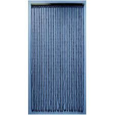 Bamboo Beaded Curtains Walmart by Beaded Curtains Bamboo Crystal And Metal Ebay