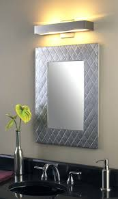 light makeup mirror illuminated bathroom mirrors vanity bulbs