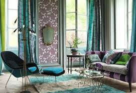 canapé style baroque pas cher canape style baroque pas cher meuble tv fair t info