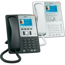 PBX VoIP SNOM 821 Headset Connection, Hands-free Colour Light Grey ... Rca Ip150 Android Voip Phone Ip Warehouse Flyingvoice Wifi Office Solutions Application Notes Chicago Business Inexpensive Internet Jual Yealink Executive Sipt28p Toko Online Perangkat Fax Machines Amazoncom Electronics Cisco Spa122 Ata With Router Phone Adapter 2 Fxs Services Market Growth Rate At 97 Headway Technology Hmt Telecoms Openreach Service Discounted Rates Pbx Snom 821 Headset Cnection Handsfree Colour Light Grey Foip T38 Relay Vs G711 Passthrough Over Brother Plain Paper Machine Fax827s Officeworks 1 Pittsburgh Pa It Perfection Services Inc