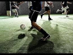 technique de foot en salle tips and trick futsal indoor soccer trick football basic