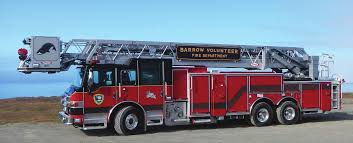 New Aerial Fire Truck For Barrow 2006 Pierce 100 Quint Refurb Texas Fire Trucks Hawyville Firefighters Acquire Truck The Newtown Bee Fire Apparatus Wikipedia 1992 Simonduplex 75 Online Government Auctions Of Equipment Fairfield Oh Sold 1998 Kme Quint Command Apparatus 2001 Smeal Hme Used Details Ferra Inferno Vcfd Truck 147 And Fillmore Dept Quint 91 Holding Th Flickr 1988 Emergency One 50 Foot Fire Truck 1500 Flower Mound Tx Official Website