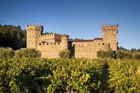 Hammond Castle Gloucester Ma Halloween by Awe Inspiring American Castles Cnn Travel