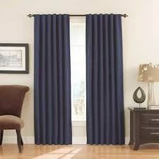 Eclipse Curtains Thermaback Vs Thermaweave by Blackout Window Shades Blackout Window Shades Find More About