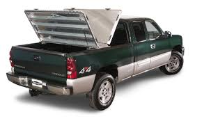 100 Truck Tonneau Access LiteRider Cover Roll Up Bed Cover 2014